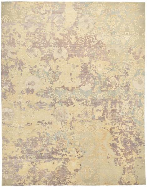 Handgeknüpfter Vintage Teppich - Brooklyn - 240x305cm