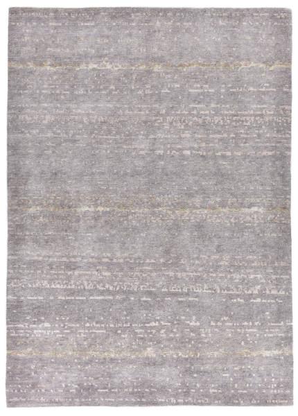 Edition Ten 9 Silk 10 - 172x244cm