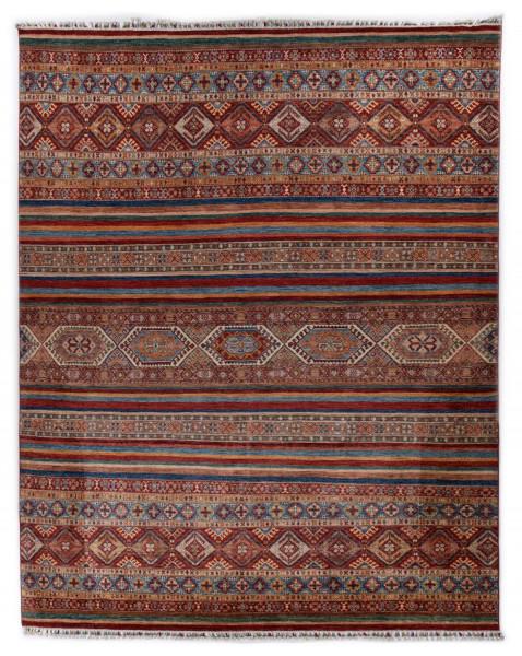 Pir Mahal - 249x304cm
