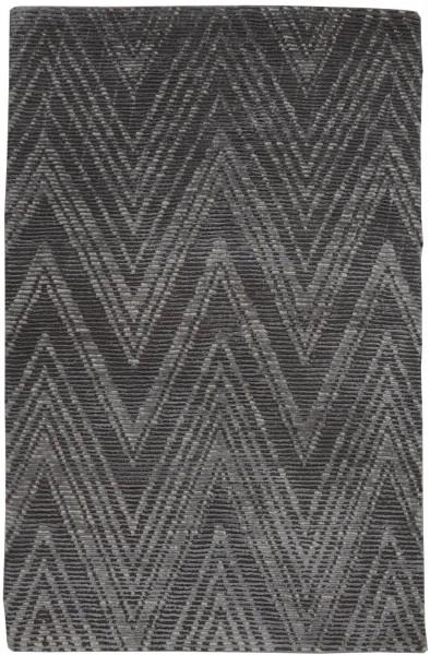 Edition Ten 19 Silk 60 - 61x92cm