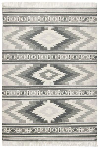 Kelim Teppich - Tom Tailor - Vintage - Classic Kelim