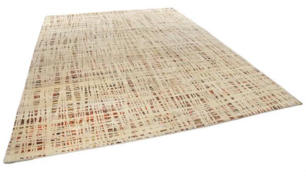 Edition Ten 25 Silk - 274x365cm