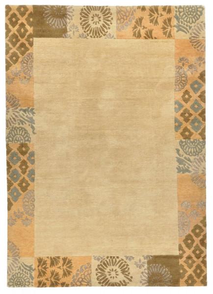 Edition Ten 9 Silk 10 - 164x236cm