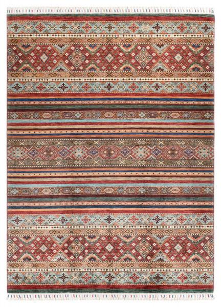 Pir Mahal - 170 x 233 cm