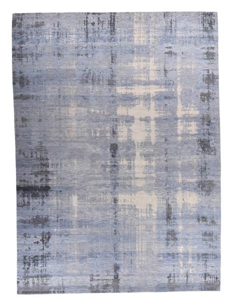 Edition Ten 23 Wool - 275x369cm
