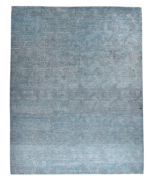 Edition Ten 19 Silk 60 - 244x304cm