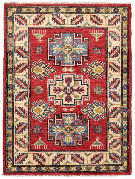 Pir Yahal - 64x85 cm