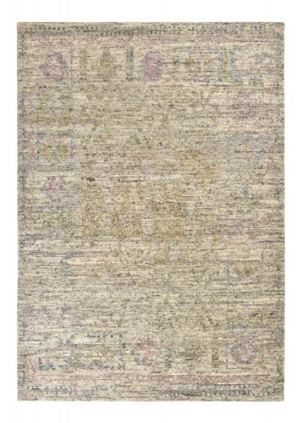 Edition Ten 3 - 160x230cm