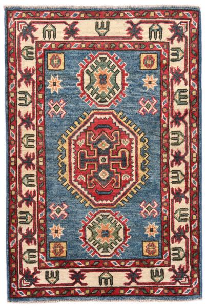 Pir Yahal - 61x91 cm
