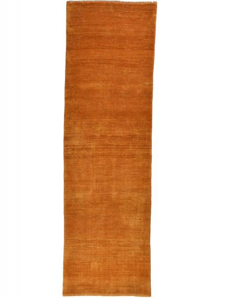 Gabbeh - 77x257cm