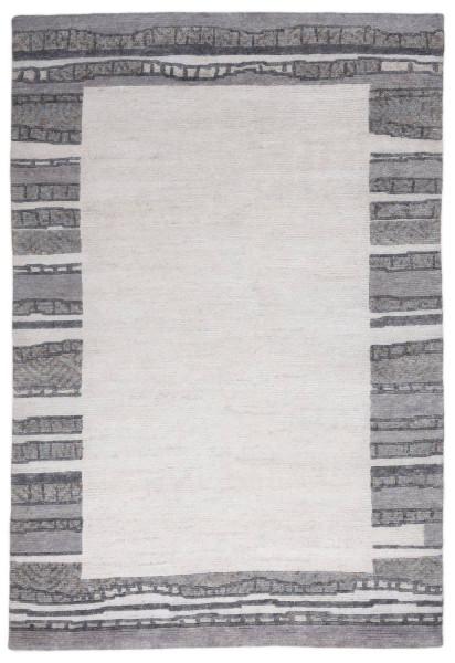 Edition Ten 9 Silk 10 - 166x240cm