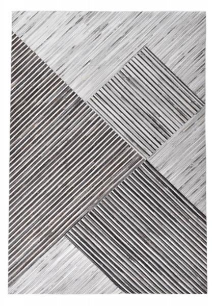 KOBE - 0064 - 160x230cm