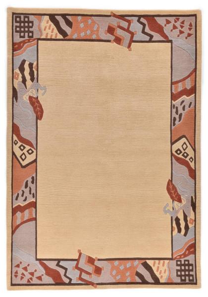 Edition Ten 30 - 162x233cm