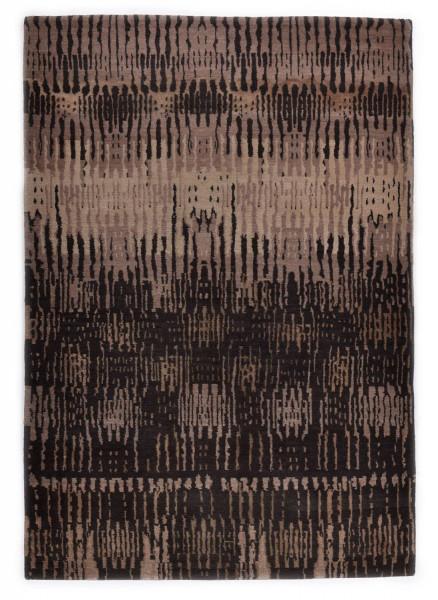 Edition Ten 14 Silk 10 - 161x232cm