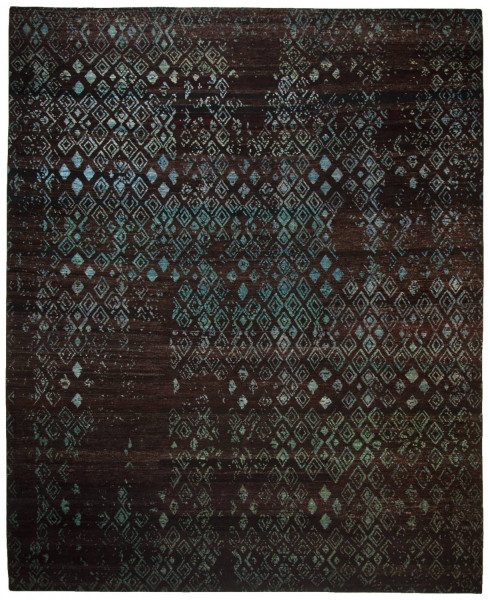 Edition Ten 23 Wool - 246x305cm