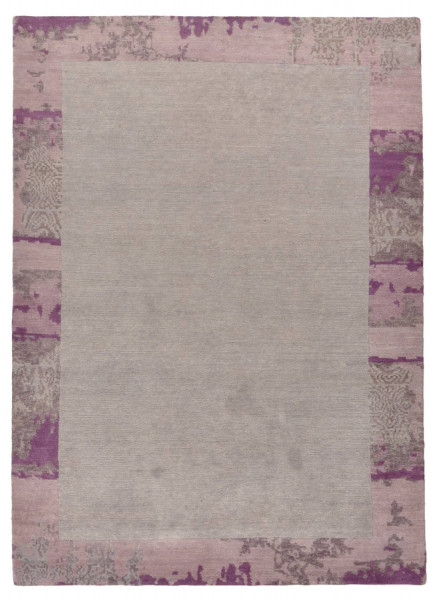 Edition Ten 9 Silk 10 - 163x232cm