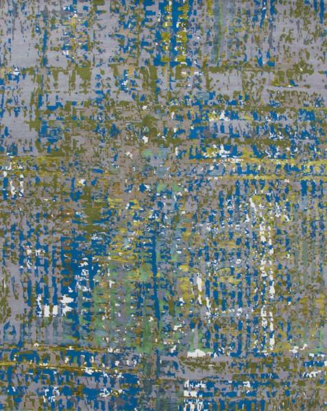 Edition Ten 14 Silk 30 - 243x306cm