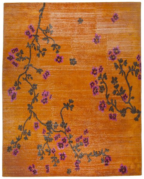 Edition Ten 19 Silk 60 - 243x310cm