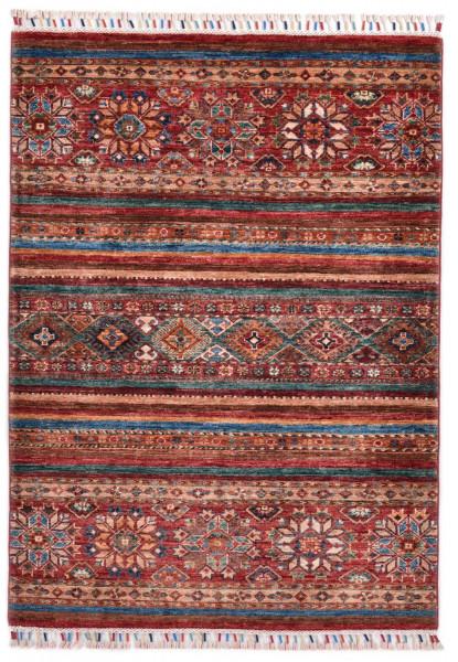 Pir Mahal - 103 x 148 cm