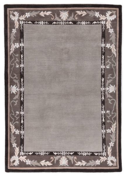 Edition Ten 30 - 162x230cm