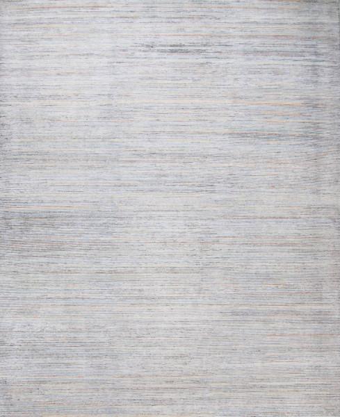 Edition Ten 19 Silk 60 - 250x307cm