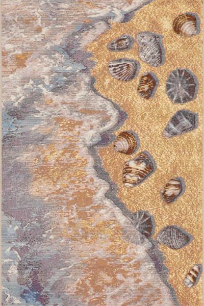 In- & Outdoor-Teppich - Valentina - 8590 - 120x180cm