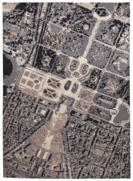 World Heritage - Châteaude Versailles