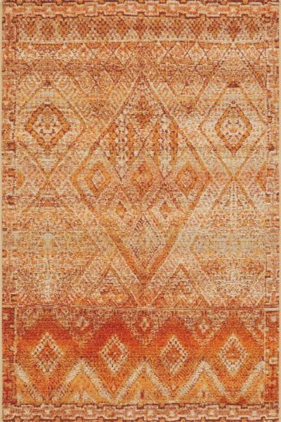 In- & Outdoor-Teppich - Valentina - 1650 - 120x180cm