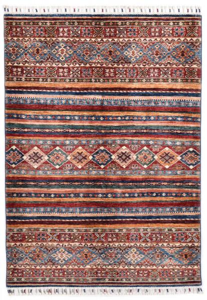 Pir Mahal - 126 x 179 cm