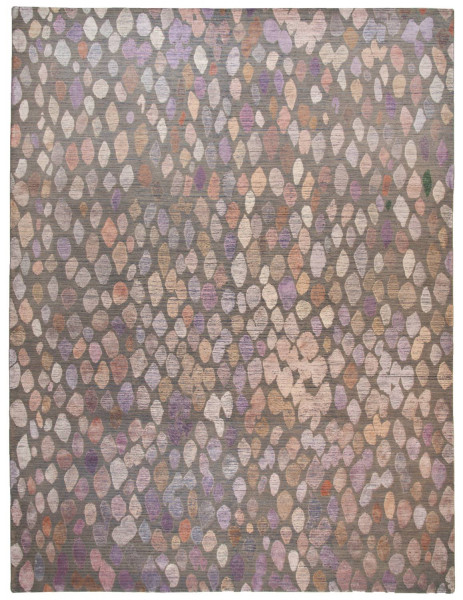 Edition Ten 24 Wool & Silk - 275x367cm