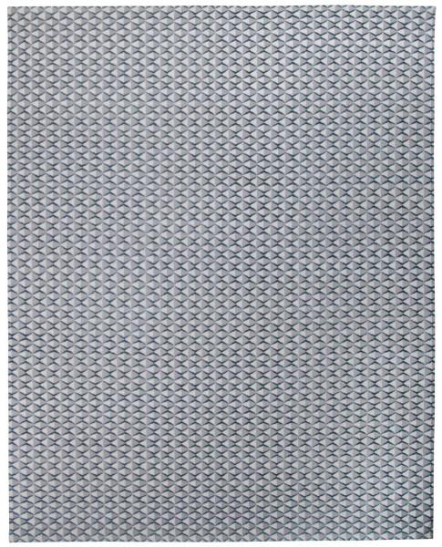 Edition Ten 14 Silk 30 - 245x311cm