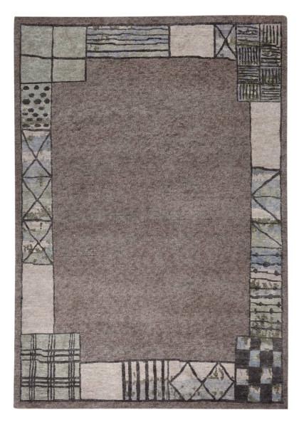 Edition Ten 9 - 162x238cm
