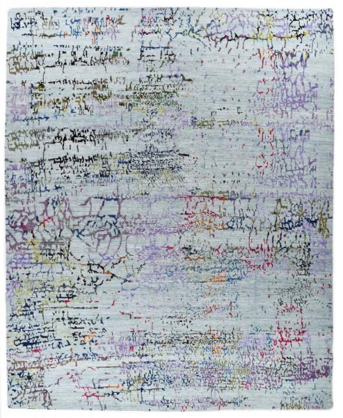 Edition Ten 23 Wool - 253x303cm