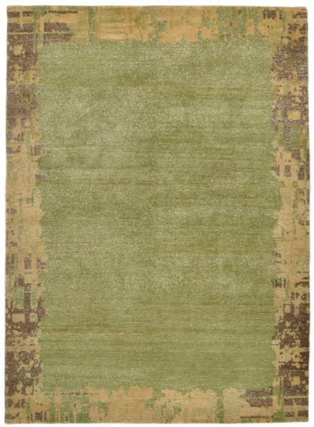 FINE NATURE - 161 x 234 cm