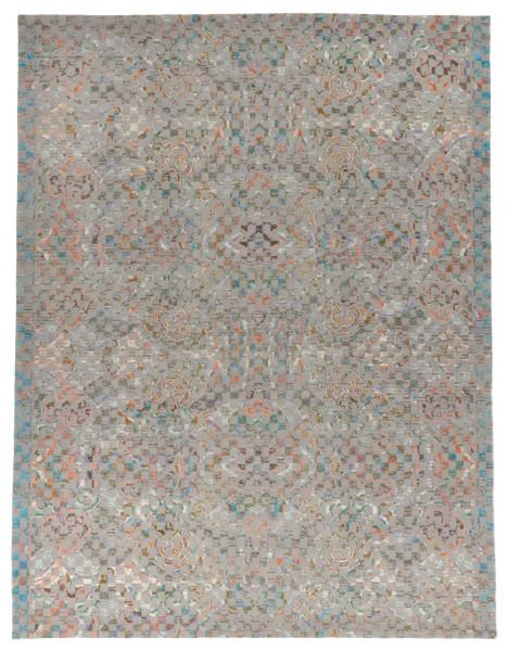 Edition Ten 14 Silk 30 - 244x310cm
