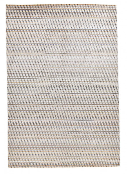 Edition Ten 25 Silk - 159x231cm