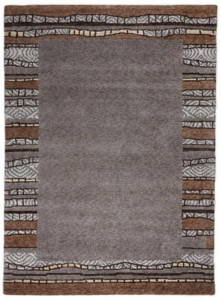 Edition Ten 9 Silk 10 - 166x241cm
