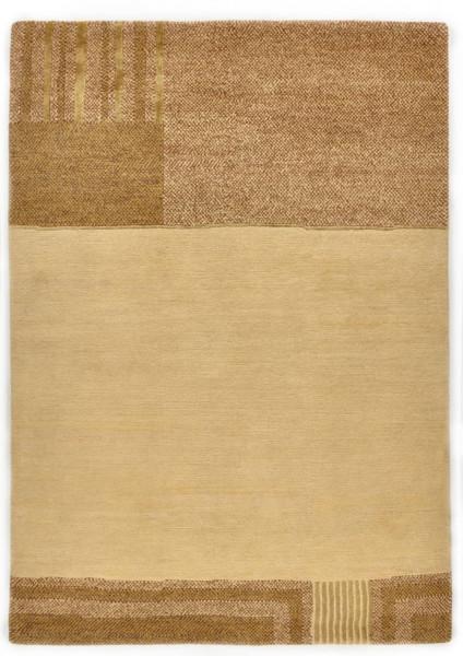 Edition Ten 9 Silk 10 - 162x228 cm