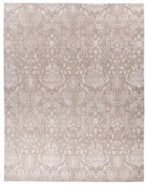 Edition Ten 14 Silk 10 - 243x310cm