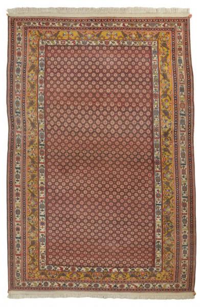 Kashkuli - 150x240cm