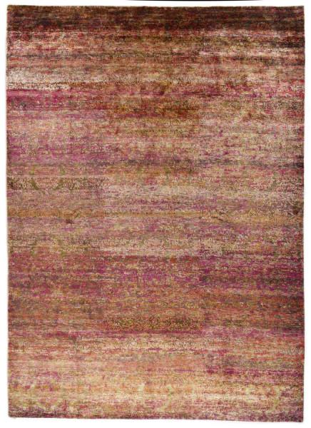 Edition Ten 25 Silk - 276x372cm