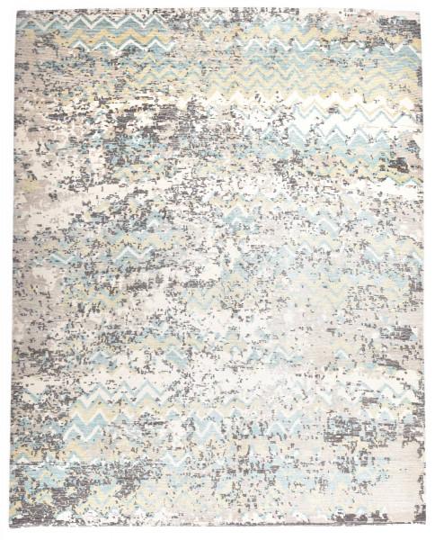 Edition Ten 19 Silk 60 - 244x306cm
