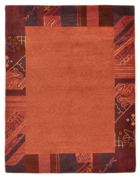 Edition Ten 9 Silk 10 - 160x230cm