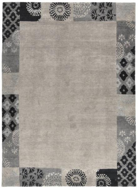 Edition Ten 9 Silk 10 - 170x240cm