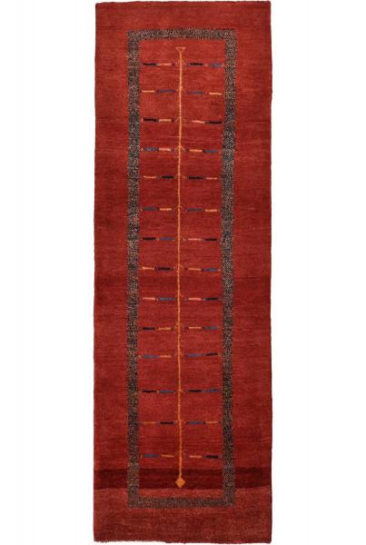 Yalamehbaff - 85x240cm