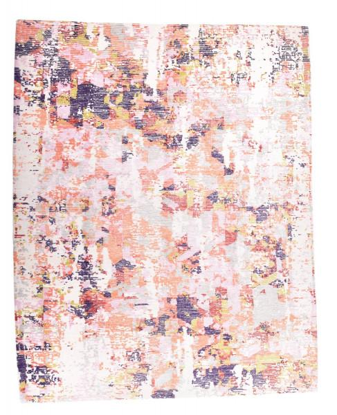 Edition Ten 19 Silk 60 - 243x305cm