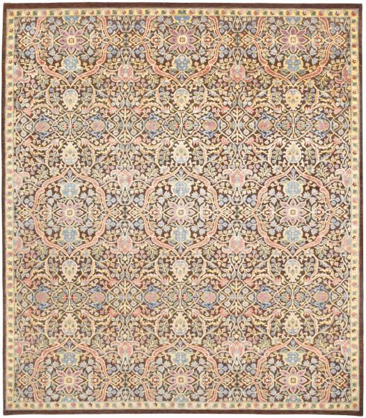 Hindustan Super Oxid - 253x299cm