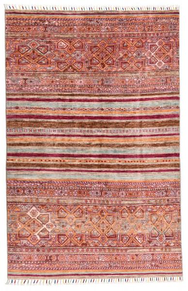 Pir Mahal - 125x184cm