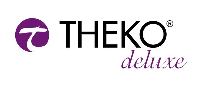 THEKO deluxe