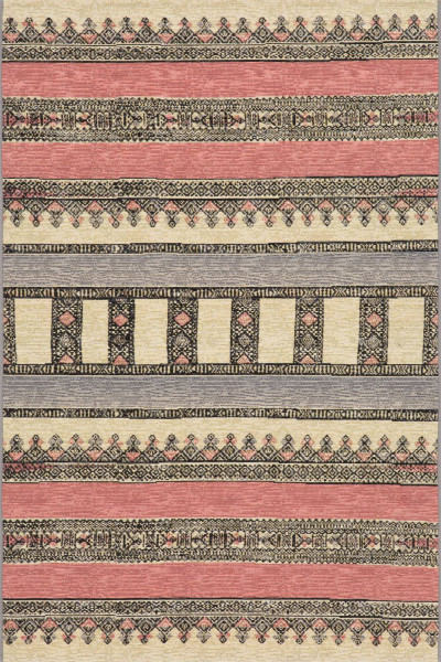 In- & Outdoor-Teppich - Valentina - 1850 - 120x180cm